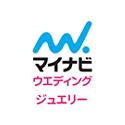 マイナビウエディング【指輪】