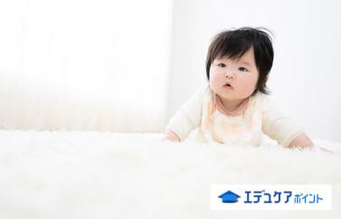 赤ちゃんのよだれ、こんなに多くて大丈夫?対策は?