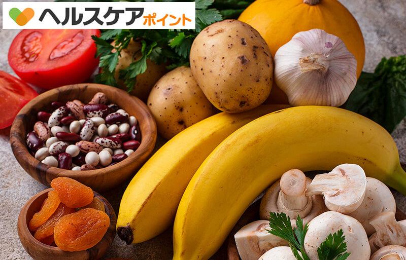 美味しく飲んで美味しく食べる!ナイアシンを上手に摂って健康生活を送ろう!