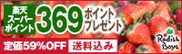 【送料込み】宝石いちご入り♪厳選食材11品おためしセット1,980円!【369ポイント】付き!